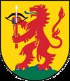 Kronoberg länsvapen - Riksarkivet Sverige.png