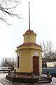 Kronstadt tide gauge.JPG