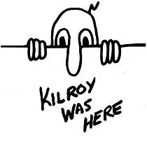 KroySquare.jpg