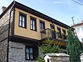 Kruševo - 29719570457.jpg