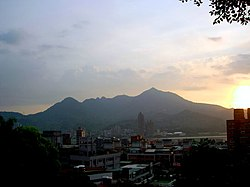 Kuan-In-Mountain-Taipei.jpg