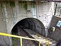 Kubiki tunnel Tokuai inclined shaft.jpg