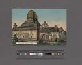 Kubyaukgyi (also Gubyaukgyi) Pagoda at Pagan (NYPL Hades-2359582-4044346).tiff