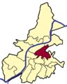 Kuerenz-ortsbezirke-trier.png