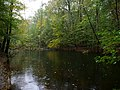 Kuhlake canal in fall.jpg