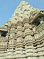 Kulhajuraho temple.jpg