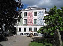 Kulturens huvudbyggnad, juni 2010.JPG
