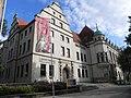 Kulturhistorisches-Museum-Magdeburg.JPG
