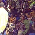 Kumasi Central market Traders 01.jpg