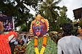 Kummatti At Urakam Thrissur DSC 0479.JPG