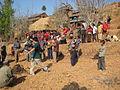 Kumpur Village.jpg