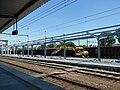 Kunčice, vlakové nádraží (2).JPG
