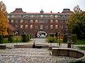 Kungliga Tekniska Högskolan KTH8.JPG