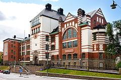 Kungsholmens gymnasium.jpg