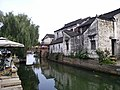 Kunshan, Suzhou, Jiangsu, China - panoramio (139).jpg