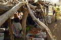 Kurchi market.jpg