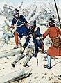 Kurland Regiment 1686. Alexander.jpg