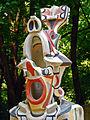 Kurpark Oberlaa Kunst.jpg