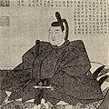 Kurushima Michisuke.jpg