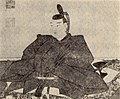 Kurushima Michitomo.jpg