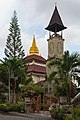 Kuta Bali Indonesia Protestant-Church-GKPB-Jemaaat-Bukit-Dua-06.jpg