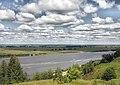 Kuzminskoye, Ryazanskaya oblast', Russia, 391103 - panoramio (1).jpg