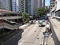 Kwai Chung, Hong Kong - panoramio (5).jpg