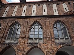 Kwidzyn Castle windows.jpg