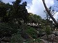 Kyaukse, Myanmar (Burma) - panoramio (19).jpg