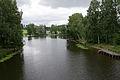 Kyllönjoki2.jpg