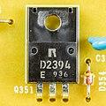Kyocera FS-C5200DN - Murata PCPH0550 power supply board 2 - Rohm D2394-5380.jpg