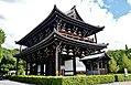 Kyoto Tempel Tofuku-ji 08.jpg