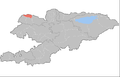 Kyrgyzstan Manas Raion.png