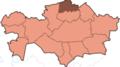 Kzk-sev.png