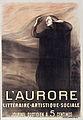 L'Aurore-Eugène Carrière.jpg