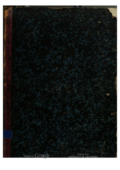 File:L'Illustration, v.20, Jul-Dec 1852.pdf