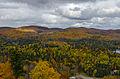 L'automne au Québec (8072471545).jpg