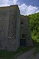 L'entrata dell' abbazia - panoramio.jpg