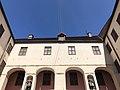 Läckö slott - IMG 0735.jpg
