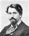 Léon Salles.png