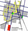 Línea 3 Amarillo.PNG