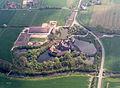 Lüdinghausen, Burg Kakesbeck -- 2014 -- 7316.jpg