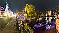 Lüneburg Nacht Alter Kahn Ilmenau Nacht.jpg