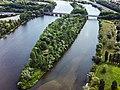 L'île aux papillons de Montigny-lès-Metz.jpg