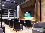 LATAM VIP Lounge GRU (20160926 191918).jpg