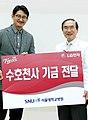 LG전자-LG트윈스, '사랑의 수호천사기금' 전달 (2).jpg
