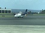 LIAT ATR 42-600.jpg
