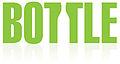 LOGOBOTTLE.jpg