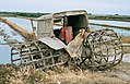 LPCC-710-Tractor de fangueig a Amposta.jpg