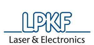 LPKF Laser & Electronics - LPKF Logo